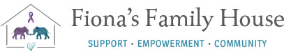 Fionas Family House