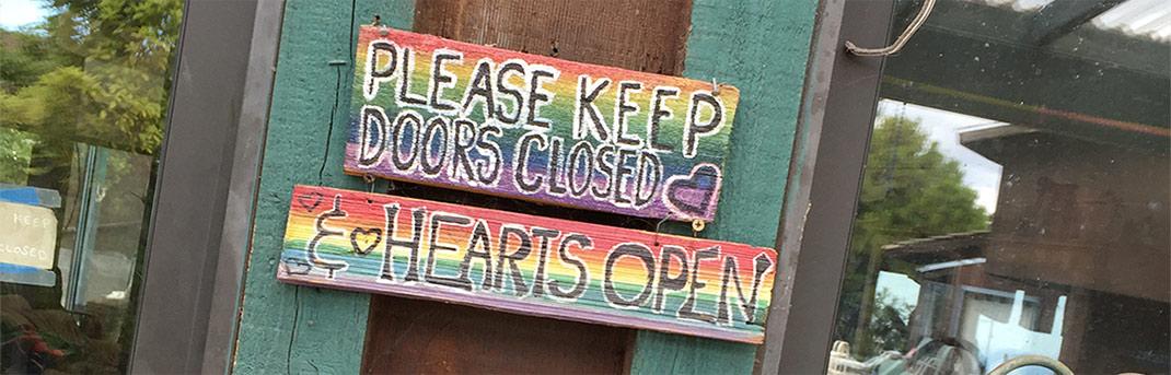 Hearts_Open3