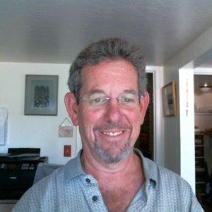 Gary Hillerson