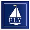 FlyFoundation